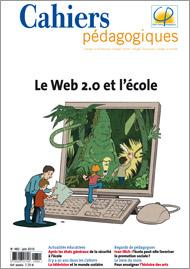 http://www.cahiers-pedagogiques.com/IMG/arton6882.jpg