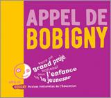 Appel Bobigny