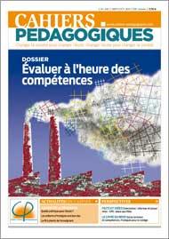 http://www.cahiers-pedagogiques.com/IMG/arton7550.jpg?1316683701