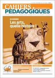 http://cahiers-pedagogiques.com/IMG/arton7598.jpg?1320314212