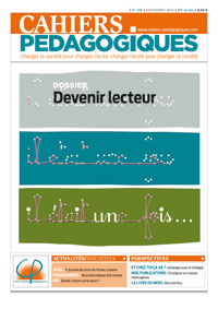 lecture plaisir cycle 3