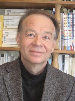 Resultado de imagem para Professeur Pierre Merle