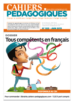 http://www.cahiers-pedagogiques.com/local/cache-vignettes/L150xH212/a4_522-cdi-b6507.jpg