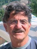 Raoul Pantanella
