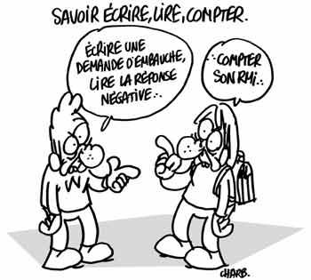 Charb431P.jpg