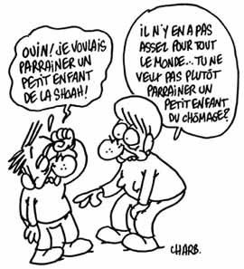 Charb_462P.jpg