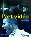 art_video.jpg
