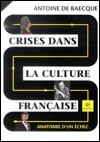 crise_culture.jpg