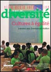 diversite-2.jpg