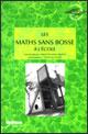 maths_bosse-2.jpg