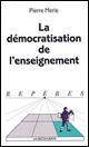 04democratisation_ens.jpg