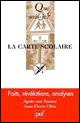 06carte_scolaire.jpg