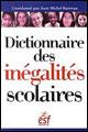 11dictionnaire.jpg