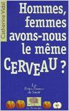 hommes_femmes_cerveau.jpg