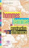 hommes_femmes_difference.jpg