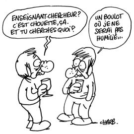 Charb-471P.png