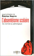 labsenteisme-scolaire.jpg