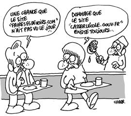 Charb-472P.png