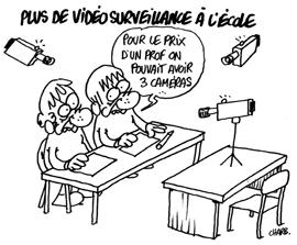 Charb-473P.png
