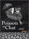poisson_chat.jpg