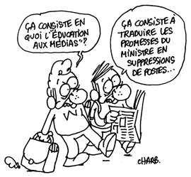 Charb_474P.png