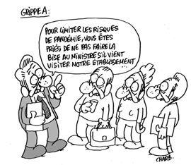 Charb_475.jpg