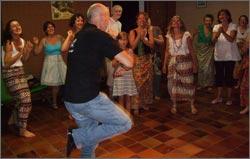 danse_tozzi.jpg