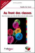 front_classes.jpg