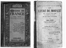 livres_1.jpg