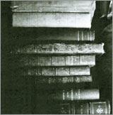 livres_2.jpg