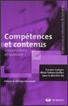 competences_contenus.jpg