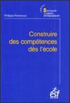 construire_competences.jpg