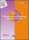 couv_competences_100.jpg