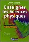 ens_sciences_phy_100.jpg