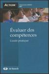 evaluer_competences-2.jpg