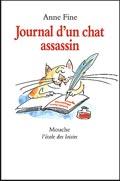 journal_chat_assassin.jpg