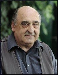 Jean-Pierre Astolfi