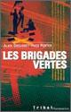 brigades_vertes.jpg