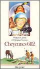 cheyennes_6112.jpg
