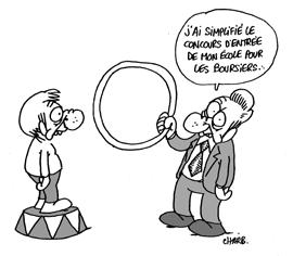 Charb-479.png