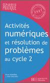 activites_numeriques.jpg