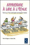 apprendre_lire_ecole.jpg