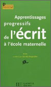 apprentissages_progressifs.jpg