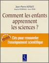 comment_sciences.jpg