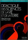 didactique_sciences.jpg