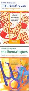 donner_sens_math.jpg