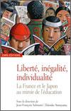 liberte_inegalites.jpg