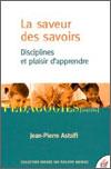saveur_savoirs.jpg