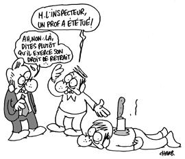 Charb-480.png