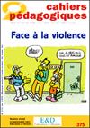 375_violence_100.jpg